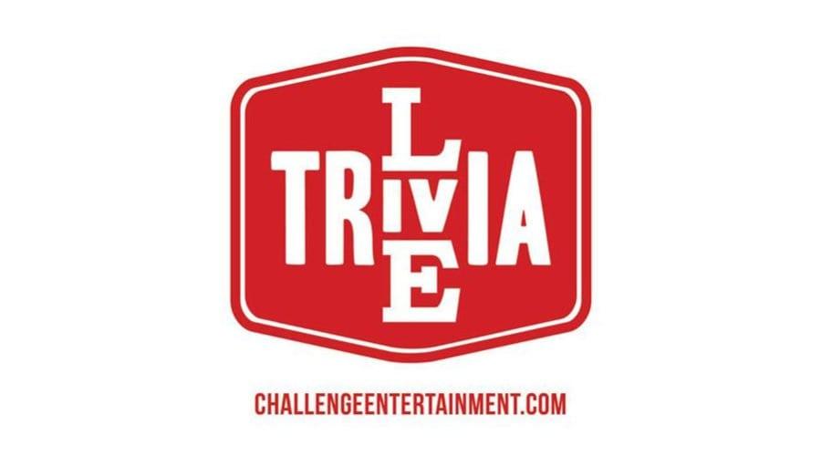 live_trivia_crop