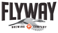 Flyway Brewing
